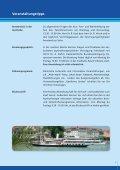 Fort- und Weiterbildung in Psychotherapie - Lindauer ... - Seite 7