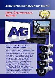 videosysteme-yumpu_20150901.pdf