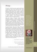 Narodowej - Page 2