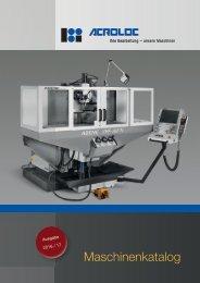 Katalog Acroloc - HiRes Internet.pdf