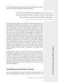 EnBW Energie Baden-W ürttemberg AG - Seite 7