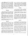 MAINTENANCE - Page 2