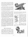 MAINTENANCE - Page 6