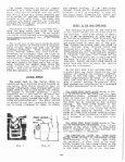 MAINTENANCE - Page 7