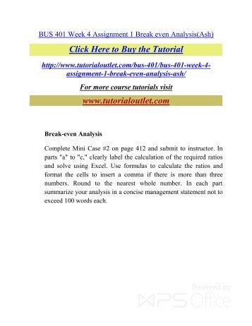 Dissertation on advertising netflix