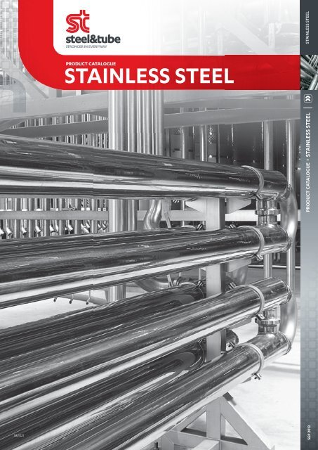 """3//4/"""" BSP Street Elbow 90° 316 Stainless Steel 150LB Pipe Fitting"""