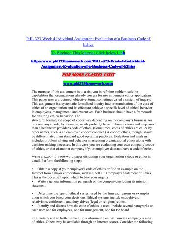 MGT 401 MGT401 Week 4 Team Paper Strategic Marketing Plan (Phoenix)