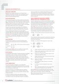 PURLINS & GIRTS - Page 4