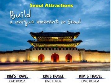 Seoul Attractions.pdf