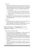 ASYLUM - Page 4