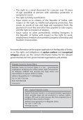 ASYLUM - Page 6