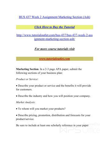 Buy Custom BUSINESS AND INTERCULTURAL COMMUNICATION Essays