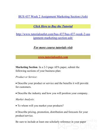 JWI 518 Week 3 Assignment 1- Executive Memo - Marketing In a Global Environment