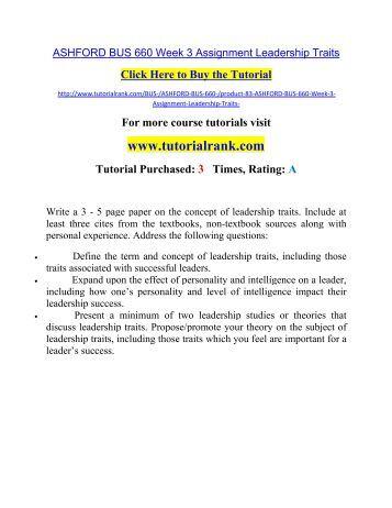 leadership style essay okl mindsprout co leadership style essay