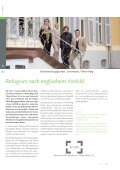 RBW - Businessclub Leverkusen - Page 6