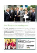 RBW - Businessclub Leverkusen - Page 7