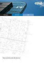 Projekt1:Layout 1.qxd - ELKA-Elektronik GmbH