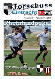 2015-09-16-SV Windagen- VFB Linz Rheinlandpokal.pdf