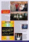 Club - Page 2