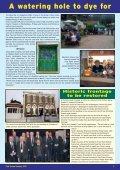 Club - Page 3