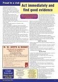 Club - Page 7