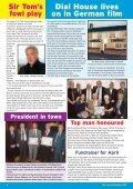 Club - Page 4
