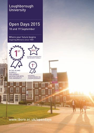open-day-guide-0915