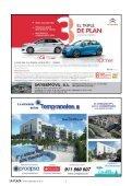La Plaza - Page 2