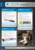 Consumables - Page 3