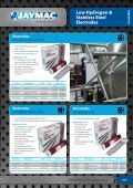 Consumables - Page 4