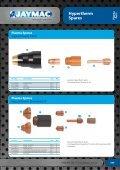 Plasma - Page 2