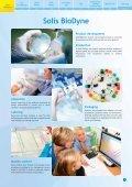 Solis BioDyne - Page 3