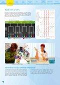 Solis BioDyne - Page 6