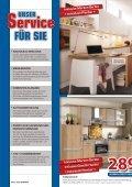 Meine Küche - wie für mich gemacht! - Seite 2