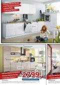 Meine Küche - wie für mich gemacht! - Seite 6