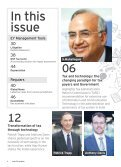 Tax Insights - Page 4