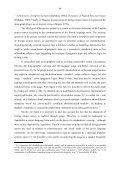 COK-sbornik-finalni verze - Page 2