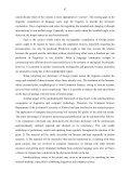 COK-sbornik-finalni verze - Page 3