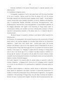 COK-sbornik-finalni verze - Page 4