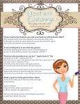 Hostess - Page 2