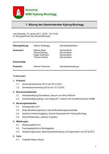 4586 Kyburg-Buchegg - quercus