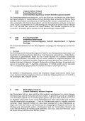 4586 Kyburg-Buchegg - quercus - Seite 5