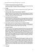 4586 Kyburg-Buchegg - quercus - Seite 7