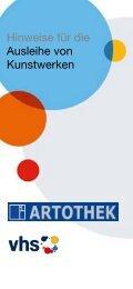 Webmagazin Benutzungshinweise Artothek Aschaffenburg.pdf