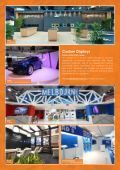 EXHIBITIONS - Page 5