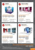 EXHIBITIONS - Page 7
