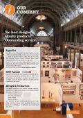 EXHIBITIONS - Page 4