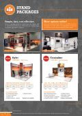 EXHIBITIONS - Page 6