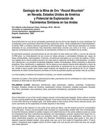 Descargue artículo completo (PDF) de 19 páginas en castellano