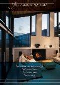 Fairview Windows & Doors - Page 2